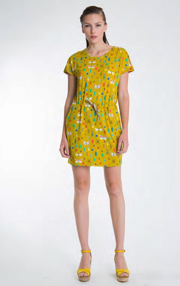 vestido-nathalie vleschouwer1