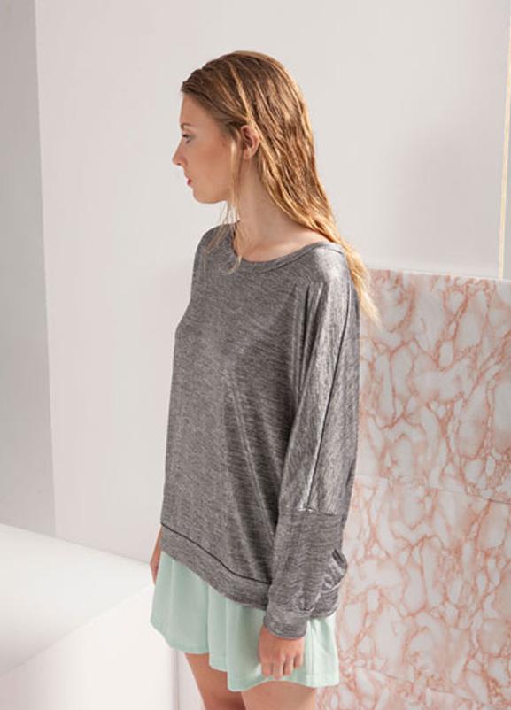 azabala-pullover