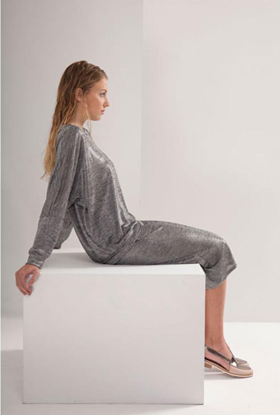 azabala-skirt&pullover