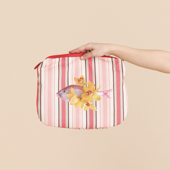bolso interior-pez-nice things