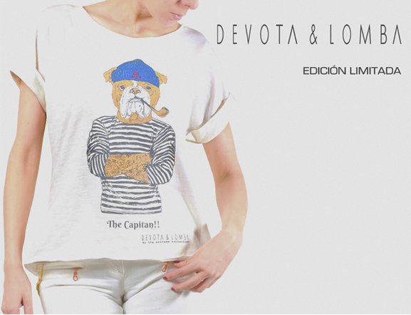 camiseta-devota& lomba-the capitan