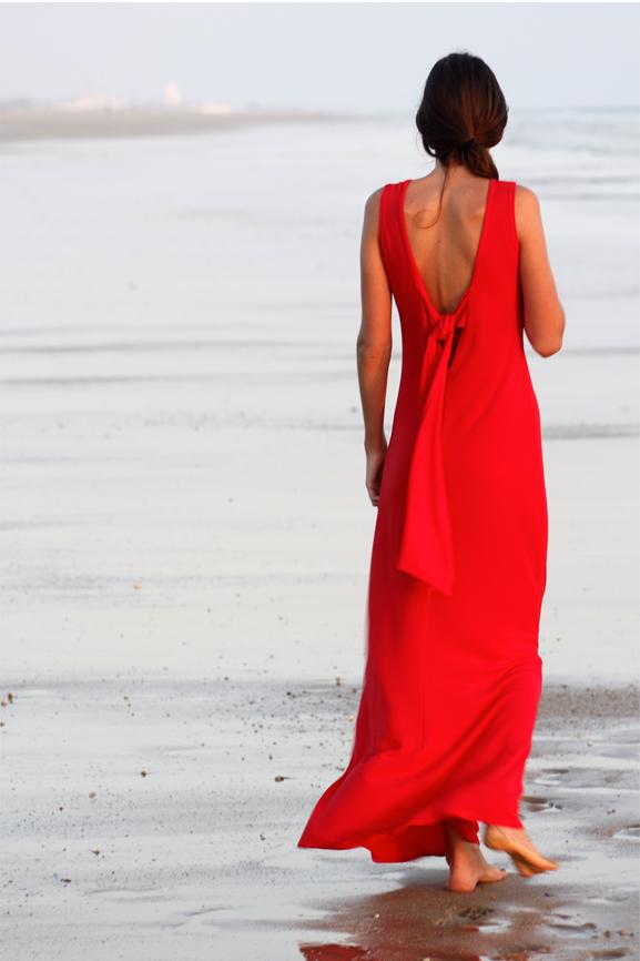 vestido fiesta-elisa cortés1