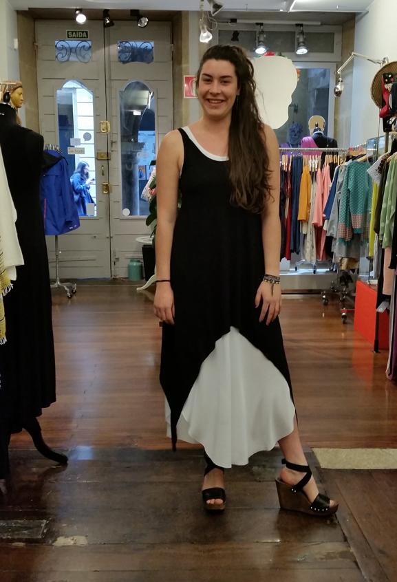 vestido-ioanna kourbela