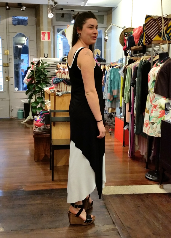 vestido-ioanna kourbela1