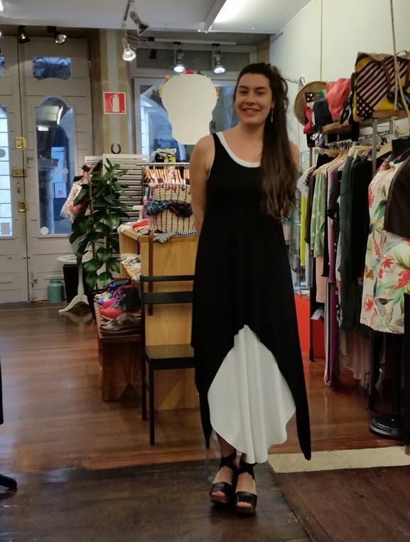 vestido-ioanna kourbela2