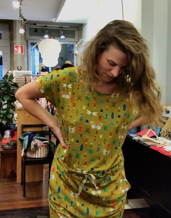 vestido-nathalie vleschouwer2