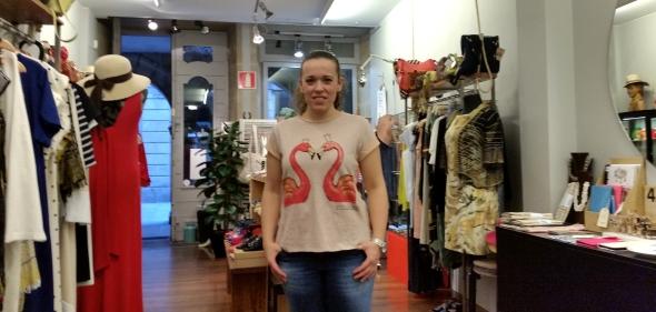 camiseta-devota& lomba-flamencos