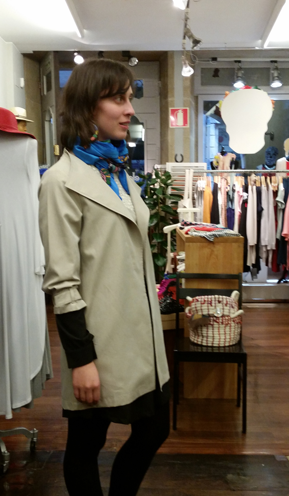 chaqueta-mónica lavandera-Silvia3