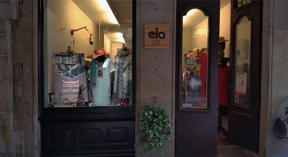letras galegas 2015-ela diz