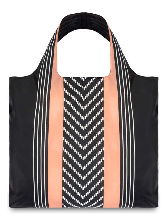 bolso-loqi-stripes