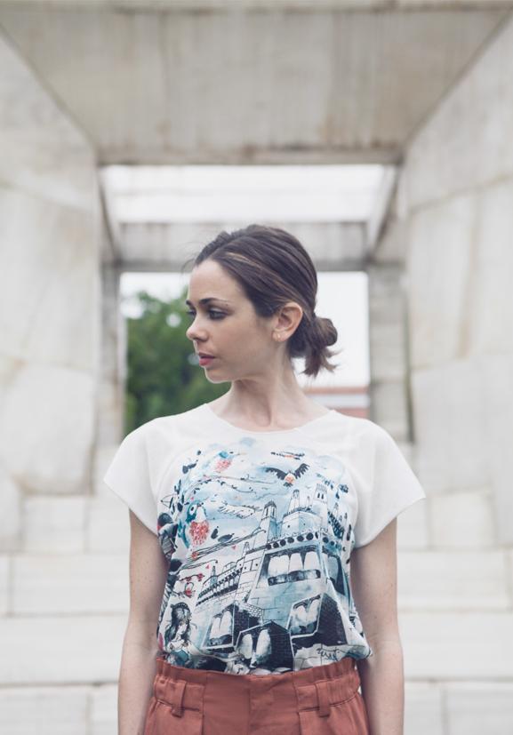 camiseta-miclo-altis
