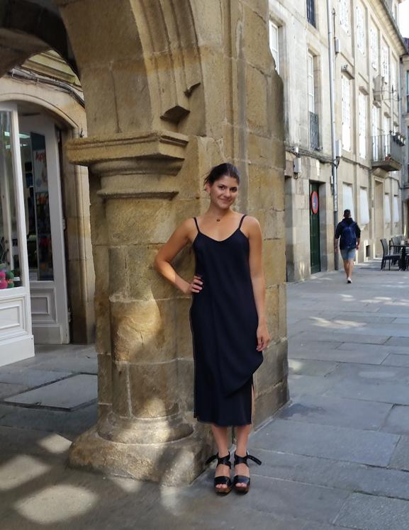 vestido-azabala-Anna