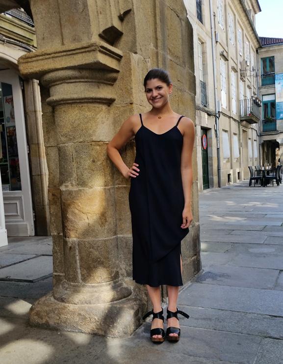 vestido-azabala-Anna1