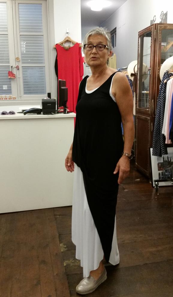 vestido-ioanna kourbela-Dolores-3