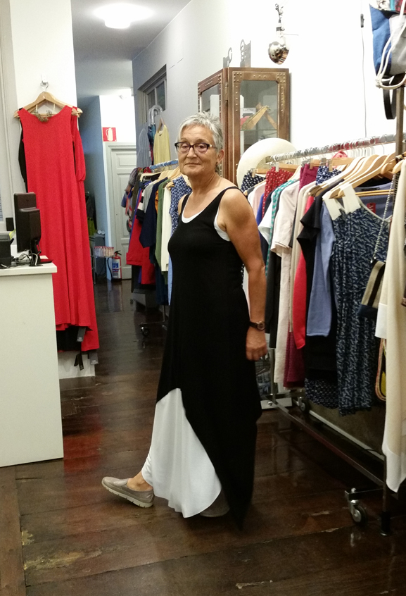 vestido-ioanna kourbela-Dolores1