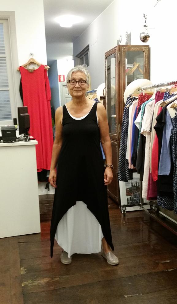 vestido-ioanna kourbela-Dolores2