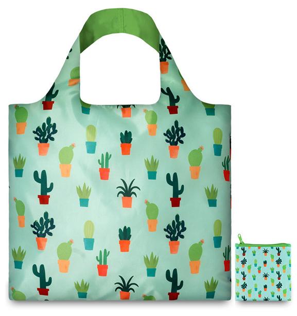bolso-loqi-cactus