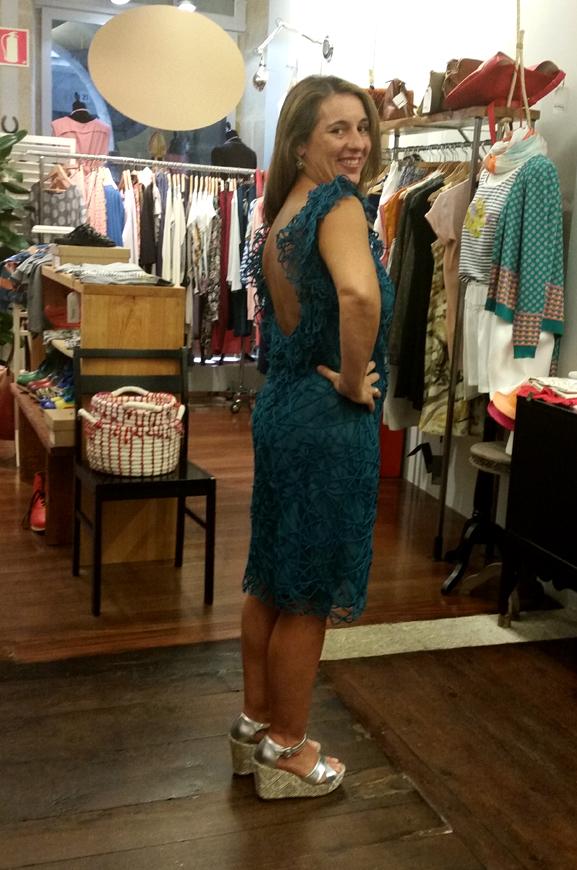 vestido-pé de chumbo-escote costas1