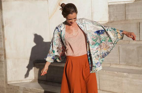 kimono-agora-mi clo