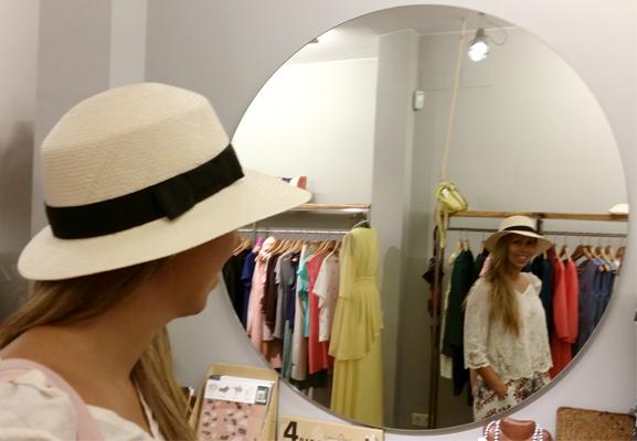 sombrero-Panamá-
