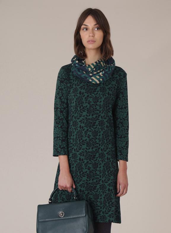 vestido-nice things-otoño 2015