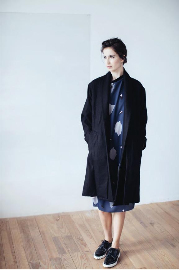 abrigo azabala 1