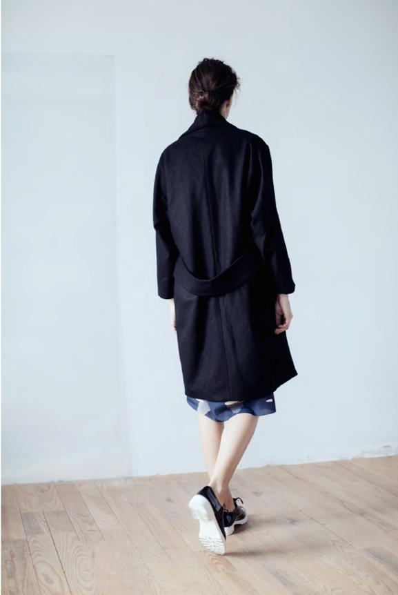 abrigo azabala