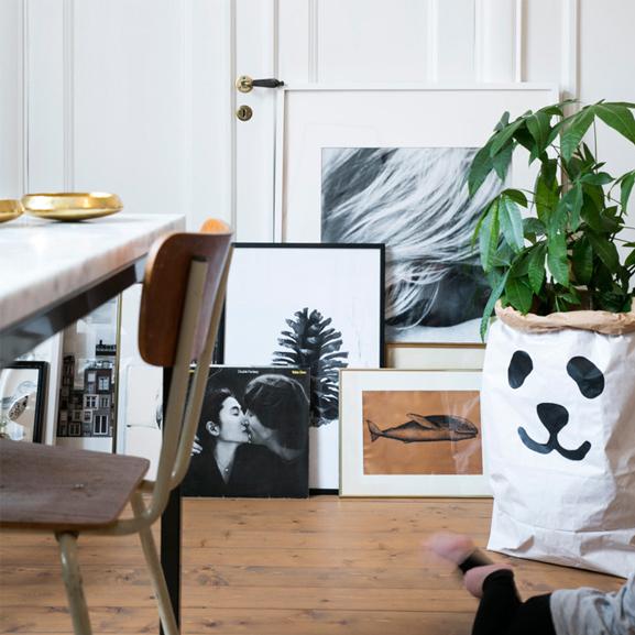 panda paperbag-eladiz