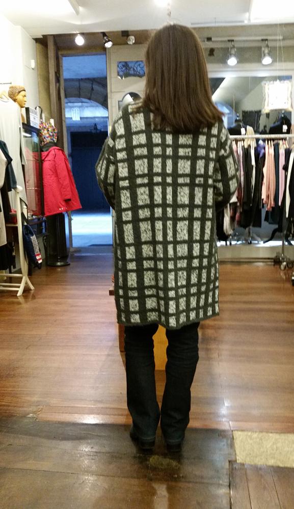 abrigo cuadros--devota & lomba2