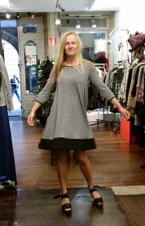 vestido-ioanna kourbela-mandi1