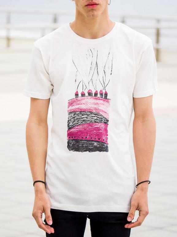 camiseta-mandacaru´- origin