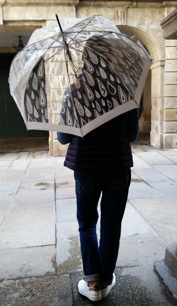 paraguas-yoy heart