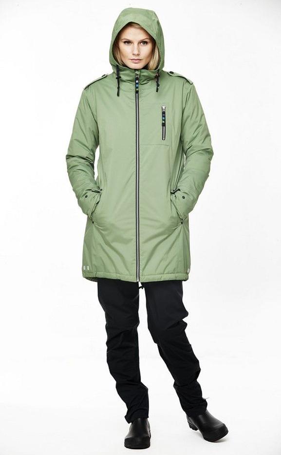 blaest-verde