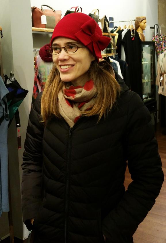 sombreiro-laulhère-vermello