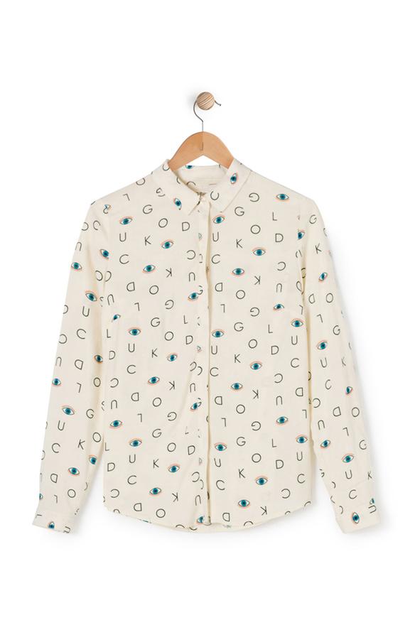 camisa-nice things