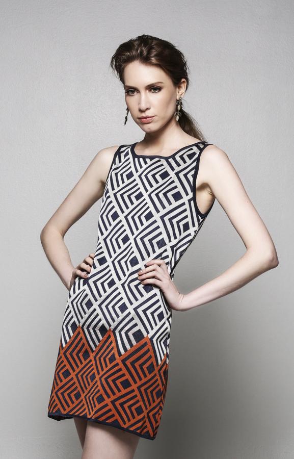 vestido-maría pavan-inspiración indígena
