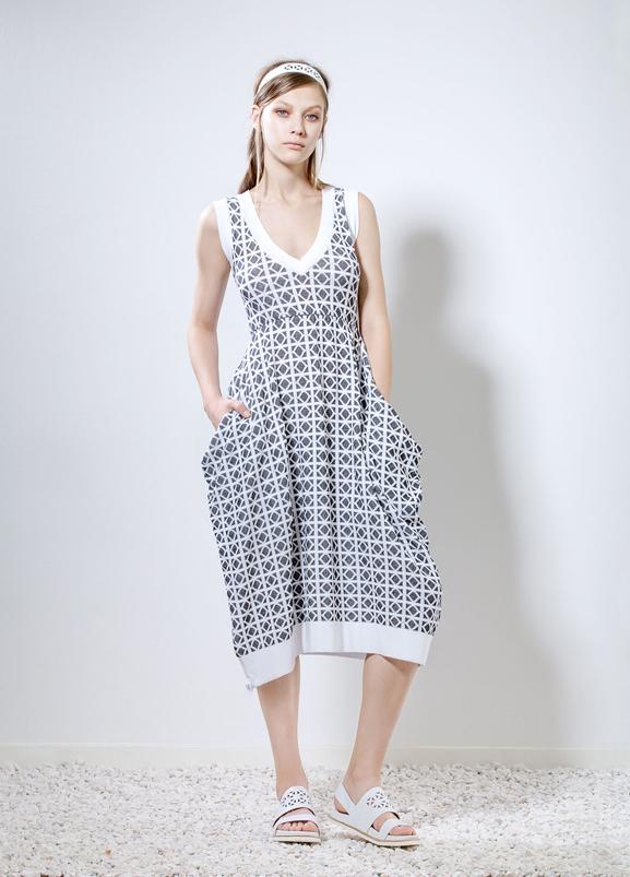 vestido-kaleidoscopio