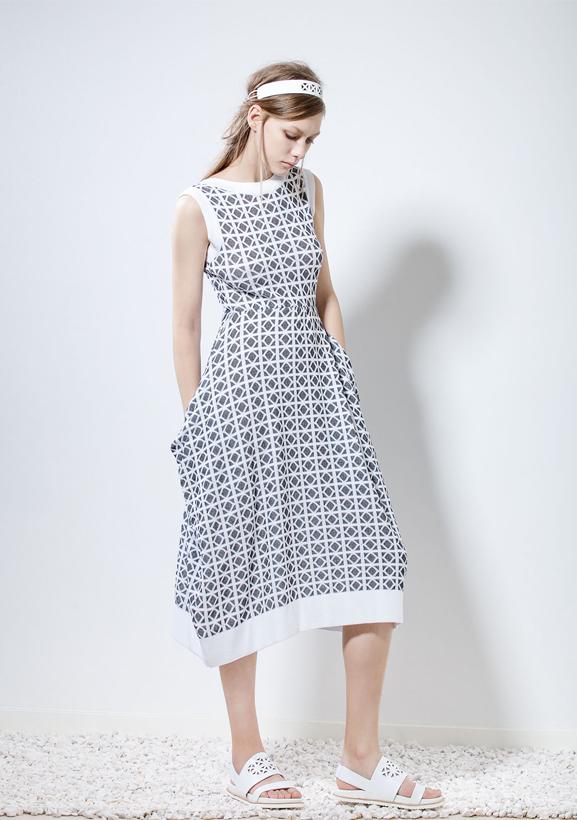 vestido-kaleidoscopio1