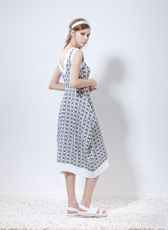 vestido-kaleidoscopio2