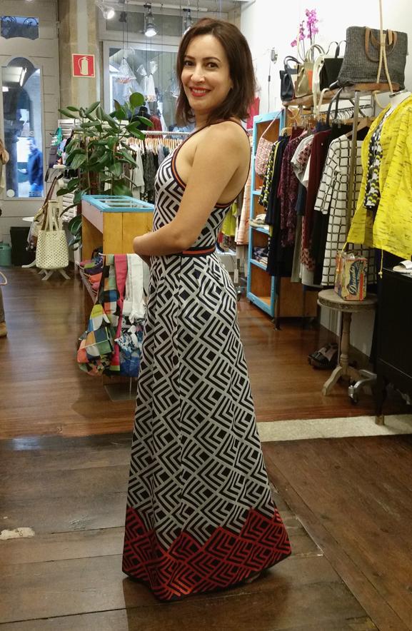 vestido-maría pavan-santiago2