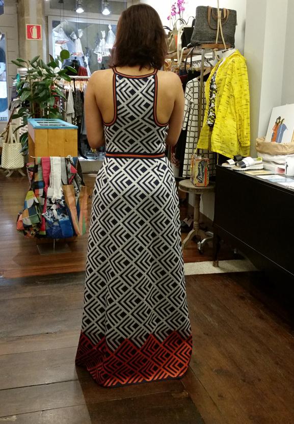vestido-maría pavan-santiago3