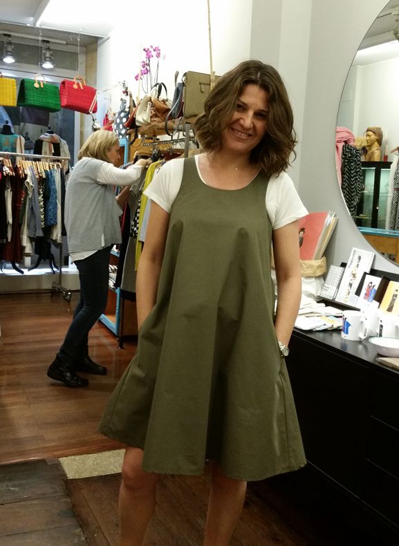 vestido-pichi-ioanna kourbela2