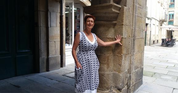 vestido-ioanna kourbela-kaleidoskopio