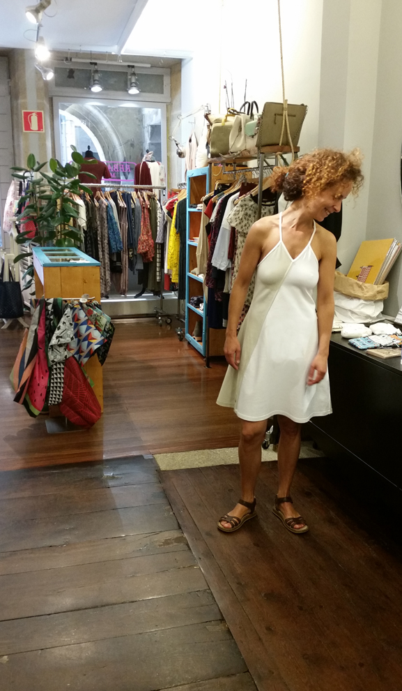 vestido-Ioanna Kourbela-Susana