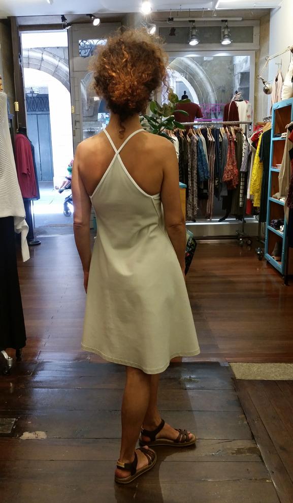 vestido-Ioanna kourbela-Susana1