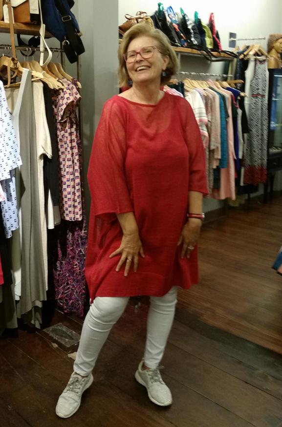 vestido-lino-ioanna kourbela