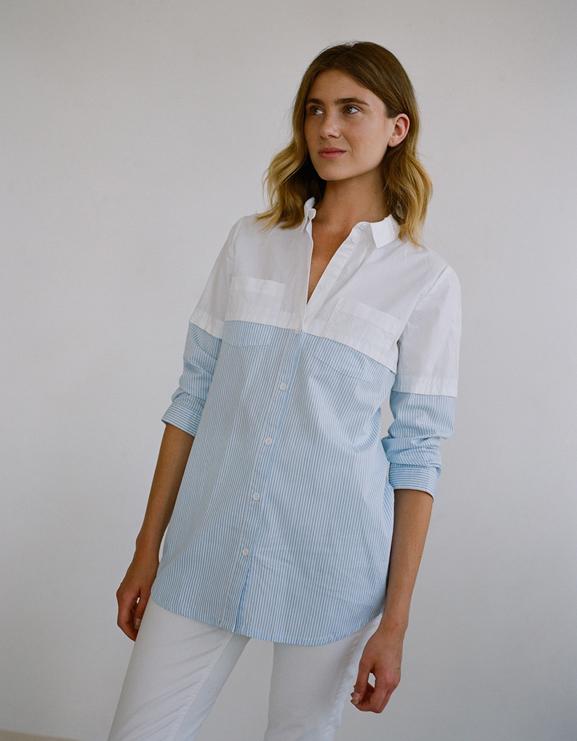 camisa-nice things-