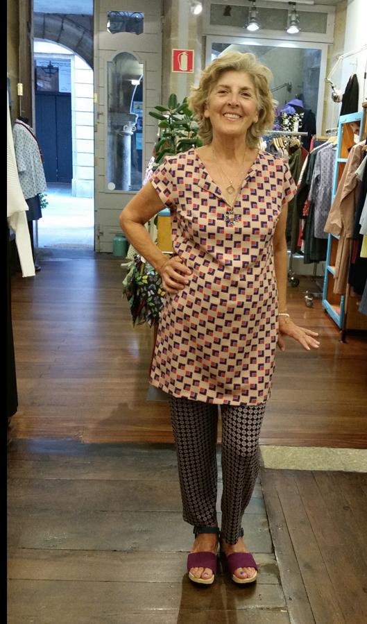 vestido-nathalie vleeschouwer-pantalón-nice things-sandalias-eferro-3