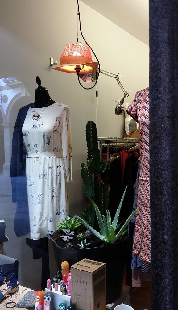 escaparate-cactus-eladiz1