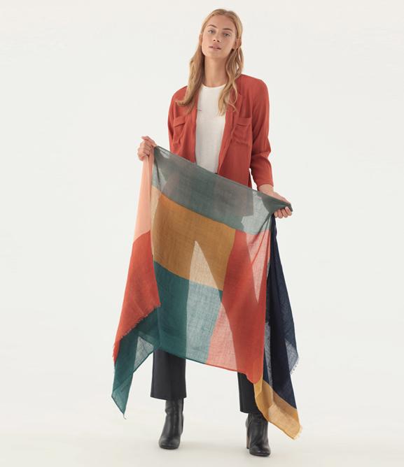 foulard-nice-things